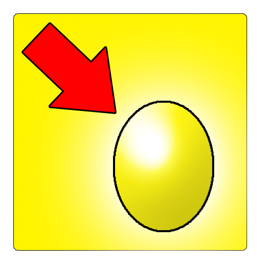 Free Golden Eggs for Angry Birds ~ An easy guide and walkthrough of ...