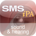 Sound Made Simple iPA - Sound & Hearing