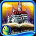 Magic Encyclopedia: First Story HD (Full)