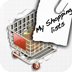 ToBuy: shopping lists for iPad