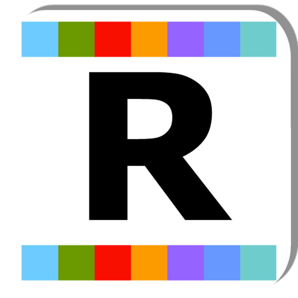 Rodalia.info