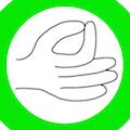 Sign Language Dialogue