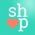 Shop It To Me - Designer Sales In Your Size