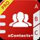 icon 57 2014年7月18日iPhone/iPadアプリセール 音声翻訳ツール「Voice Translator」が無料!