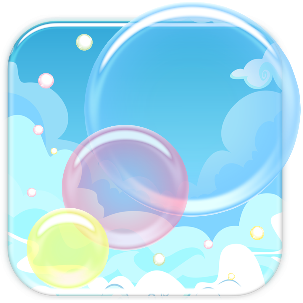 Fast Bubble Run: Finish Line Blitz Pro